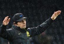 """Inter-Milan, Conte: """"Rispetto per la Coppa Italia. Su Ibra, Lautaro e Lukaku..."""""""