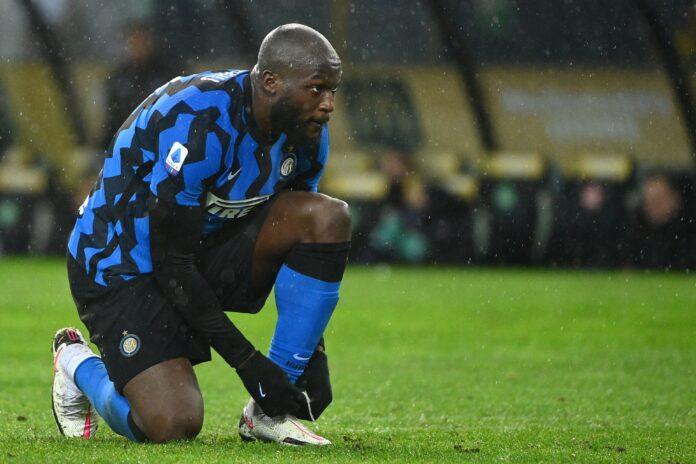 Inter, stoccata a Lukaku da Di Canio: