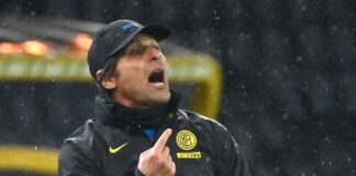 Serie A, Giudice Sportivo | UFFICIALE: la decisione su Conte!