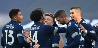 Juventus Bologna Arthur