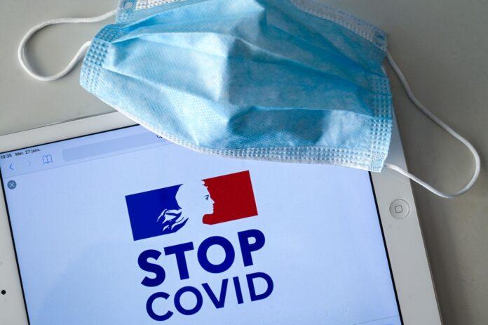 Coronavirus Palù: