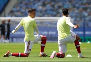 Calciomercato Juventus Ozil