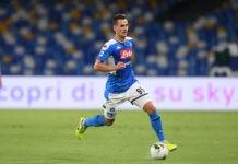 Calciomercato Napoli, le ultime di CM.IT sull'affare Milik