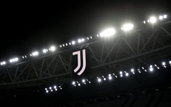 Juventus visite mediche per Rovella e Portanova