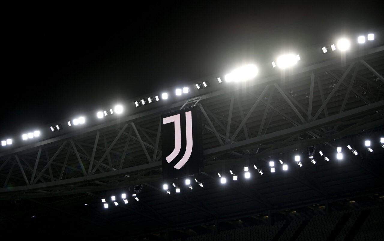Calciomercato Juventus, arriva anche lui: visite mediche in corso