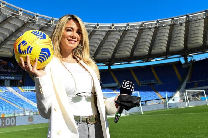 Serie A 16a giornata DAZN