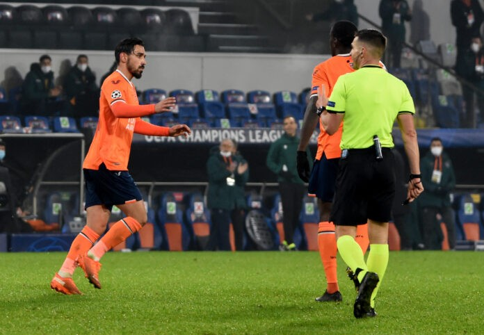 Calciomercato Milan, offerta per Irfan Can Kahveci