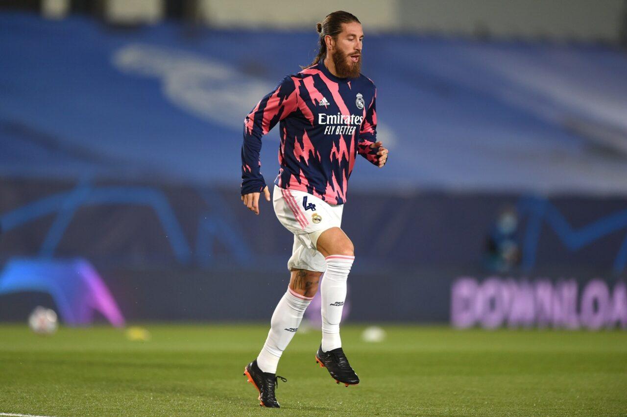 """Calciomercato, De Vecchi svela: """"Alisson fu a un passo dal Real Madrid"""""""