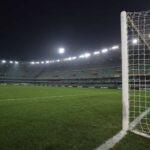 Calciomercato, Pucciarelli al Dibba Al Hisn | Scambio di documenti!