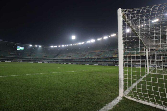 Verona-Juventus, UFFICIALE: un positivo al Covid!