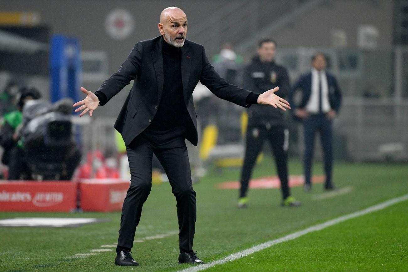 Covid / Milan, Hernandez e Calhanoglu positivi: il comunicato