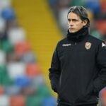 Diretta Crotone-Benevento | Formazioni ufficiali e cronaca live