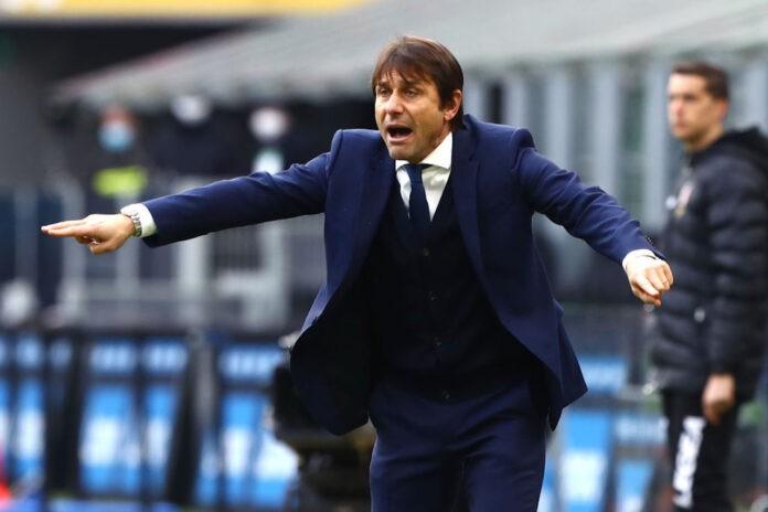 DIRETTA Serie A, Sampdoria-Inter | Cronaca LIVE, formazioni ufficiali