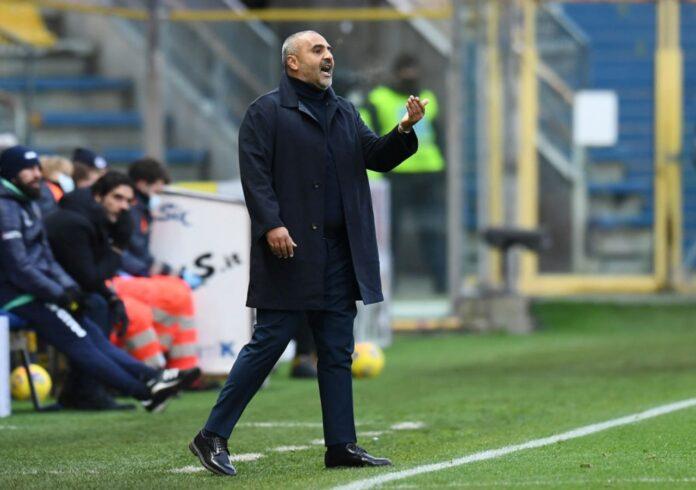 Calciomercato Parma, per Liverani ultima spiaggia contro l'Atalanta