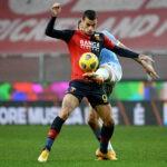 Calciomercato Juventus, nodo Scamacca: problema obbligo di riscatto