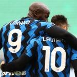 Calciomercato Inter, Lautaro Martinez nel mirino del Real Madrid
