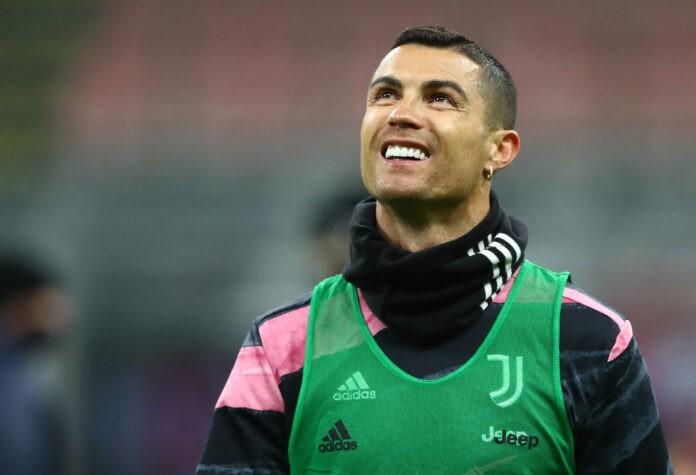 Calciomercato Juventus Ronaldo Zidane