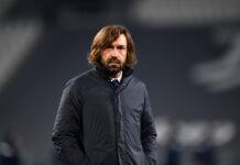 Calciomercato Juventus, vice Morata | Ecco lo scambio che accontenta tutti
