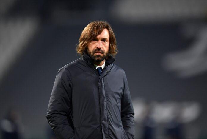 Calciomercato Juventus Borussia Inter Malen Depay
