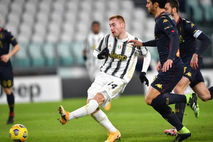 Porto-Juve, Kulusevski verso una maglia da titolare | I precedenti stagionali