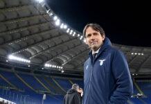 CM.IT - Lazio, Inzaghi firma: ecco i dettagli del contratto