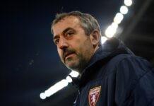 Calciomercato, allenatori in bilico: il futuro di Fonseca, Giampaolo, Gotti