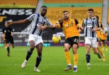 Calciomercato Udinese, sorpasso al Parma per Cutrone