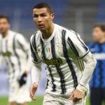 Calciomercato Juventus, c'è stato un incontro tra Florentino Perez e Ronaldo