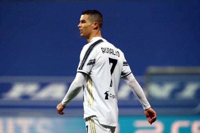 critiche Ronaldo Bonucci