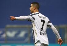 Juventus, che offerta per Cristiano Ronaldo | Ma lui dice no