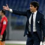 Lazio-Atalanta, dalla Coppa Italia al mercato: parla Inzaghi