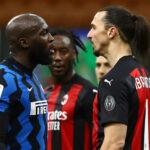 Lukaku Ibra squalifica tre mesi Mauro