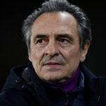 Fiorentina Torino espulsione Milenkovic Castrovilli