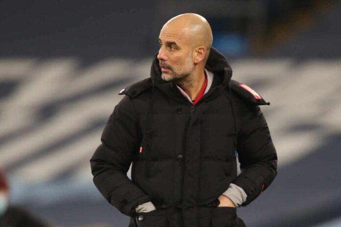 Calciomercato, Guardiola può arrivare in Serie A   Niente Juventus