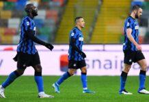 Serie A, top 11 del campionato | L'Inter supera Milan e Juventus