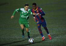 Calciomercato Milan, due ostacoli per Junior Firpo | Tutti i dettagli