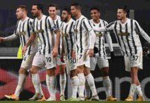 Inter-Juventus, quattro giocatori in diffida per Pirlo | Supercoppa a rischio
