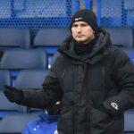 Chelsea, UFFICIALE: esonerato Lampard! Pronto Tuchel