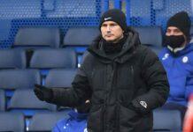 Calciomercato, Lampard esonerato dal Chelsea | Le ultime novità