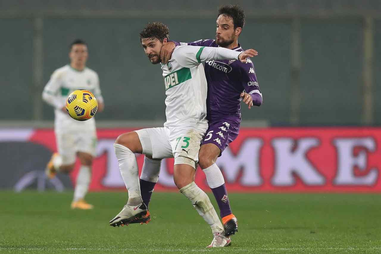 Calciomercato Juventus, Pirlo avvisato | Irrompe Guardiola! Cifre e dettagli