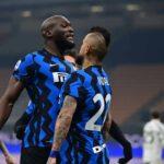 Inter-Juventus, i voti ed il tabellino del primo tempo
