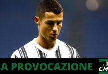 VIDEO CMIT | Juventus, Ronaldo si sta preservando per la Champions?