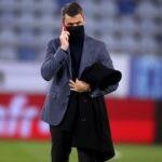 Calciomercato Milan, sprint per Tomori | Maldini ha fretta