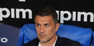 Calciomercato Milan, Maldini conclude l'affare in uscita