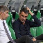 Calciomercato Milan, beffa Simakan | Accordo col Lipsia!