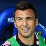 Calciomercato Milan Mandzukic