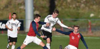 Calciomercato Inter e Lazio, interesse per Mannsverk: c'è anche l'Ajax