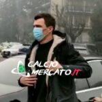 Juventus, il messaggio della curva a Mandzukic   La risposta del croato