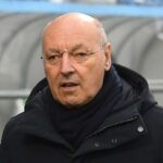 Calciomercato Inter, Marotta senza vice-Lukaku | Sfuma Eder