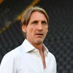 Calciomercato Torino, addio Giampaolo | Oggi esonero: arriva Nicola